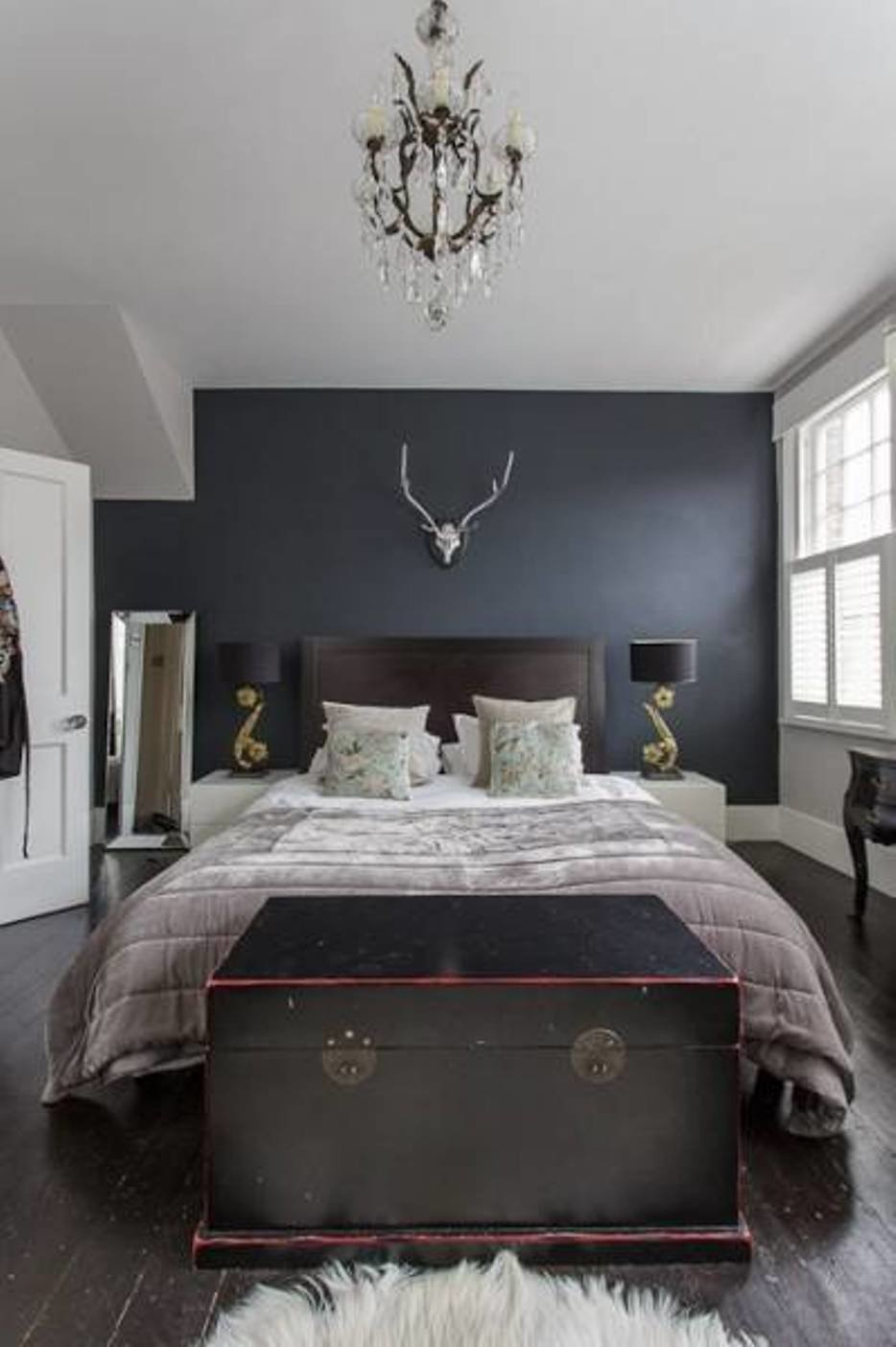 Best Cool Mens Bedroom Colors Hd9E16 Tjihome Helena Source With Pictures