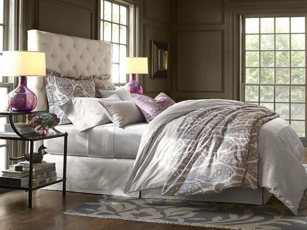 Best Grey And Taupe Bedroom Helena Source Net With Pictures