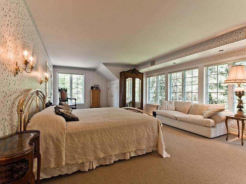 Best White And Beige Bedroom Ideas Decor Ideasdecor Ideas With Pictures