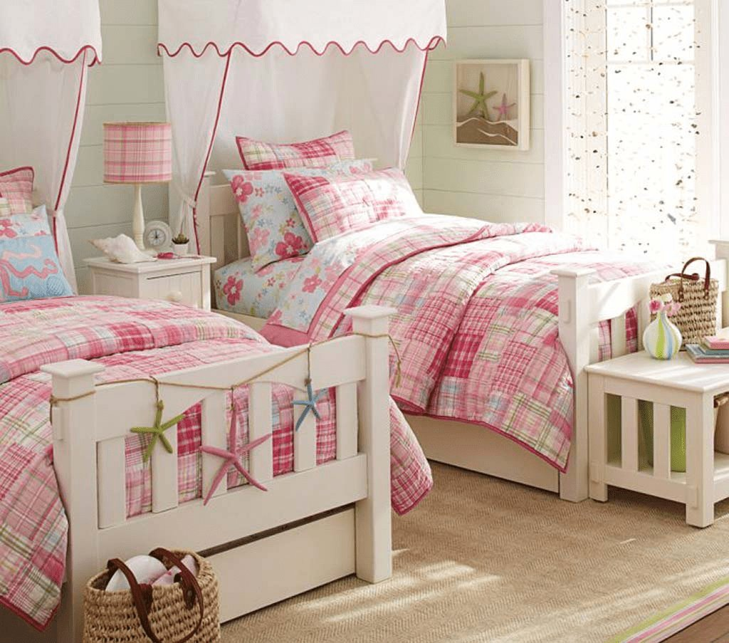 Best Bedroom Ideas For Little Girls Decor Ideasdecor Ideas With Pictures