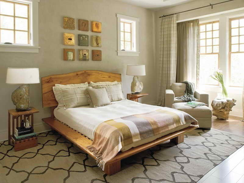Best Master Bedroom Decorating Ideas On A Budget Decor With Pictures