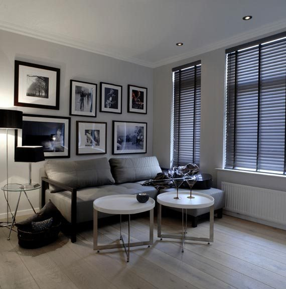 Best Small 1 Bedroom Apartment Decorating Ideas Decor With Pictures