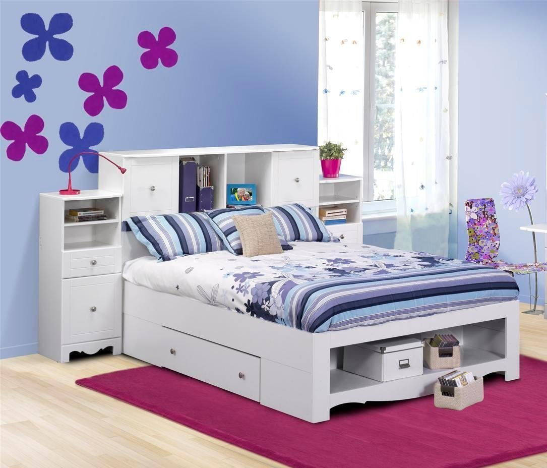Best Walmart Kids Bedroom Furniture Decor Ideasdecor Ideas With Pictures