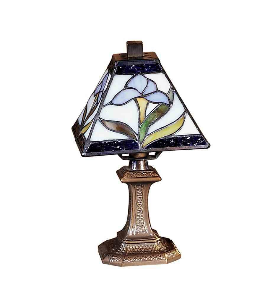 Best Accent Lamps For Bedroom Decor Ideasdecor Ideas With Pictures