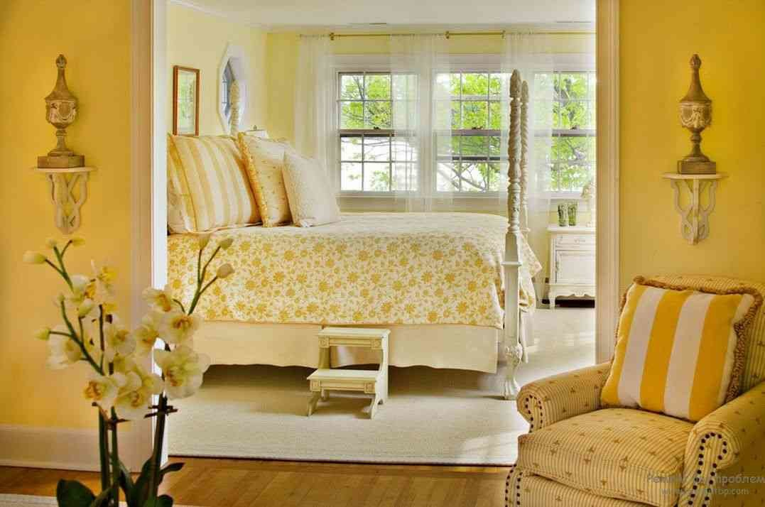Best Yellow Master Bedroom Decor Ideasdecor Ideas With Pictures