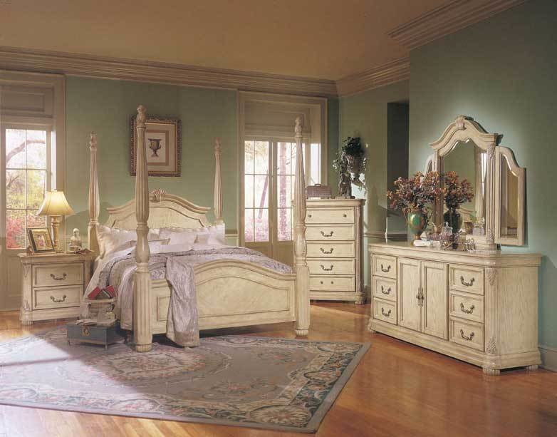 Best Off White Bedroom Furniture Decor Ideasdecor Ideas With Pictures