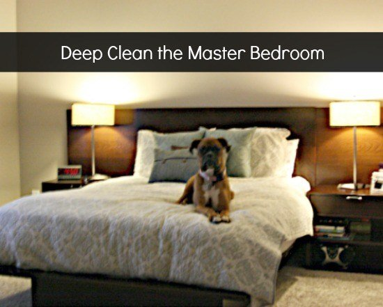 Best Spring Clean The Master Bedroom Part 3 Of 3 I Dream Of With Pictures