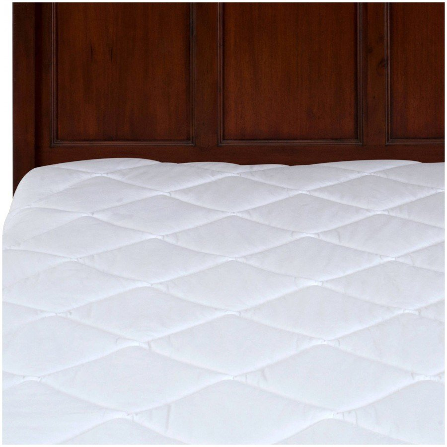 Best Bedroom Impressive Macys Mattress Topper Soft Size For With Pictures