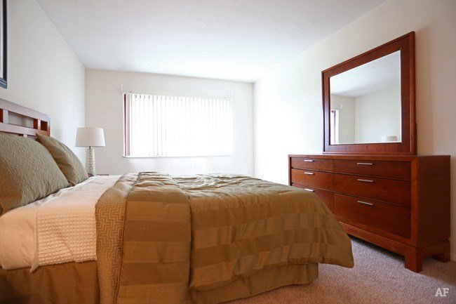Best Fontainebleau Apartments Saint Louis Mo Apartment Finder With Pictures
