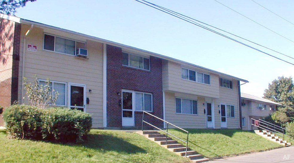 Best Fairways Apartments New Haven Ct Apartment Finder With Pictures