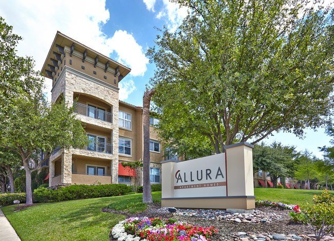 Best Allura Irving Tx Apartment Finder With Pictures