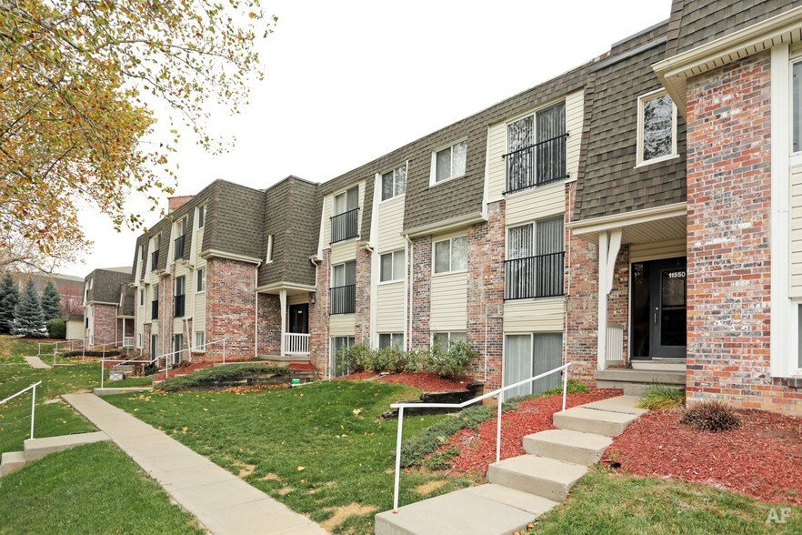 Best West Haven Omaha Ne Apartment Finder With Pictures