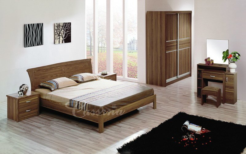 Best China India′S Favorite Bedroom Sets 9208 China Bedroom With Pictures