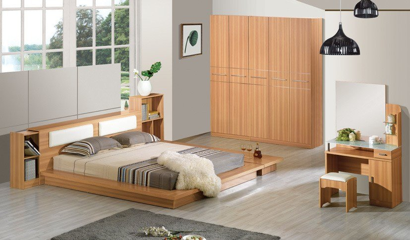 Best Romantic Bedroom Sets 6606 China Bedroom Sets Bedroom With Pictures