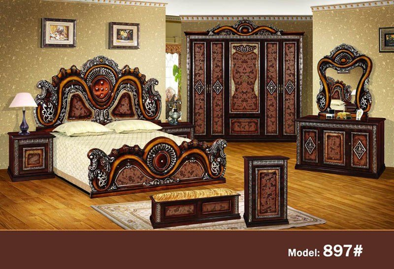 Best China Bedroom Sets Kw 897 China Bedroom Sets Furniture With Pictures