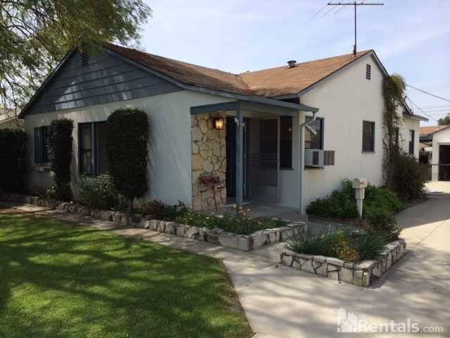 Best West Covina Houses For Rent In West Covina Homes For Rent With Pictures
