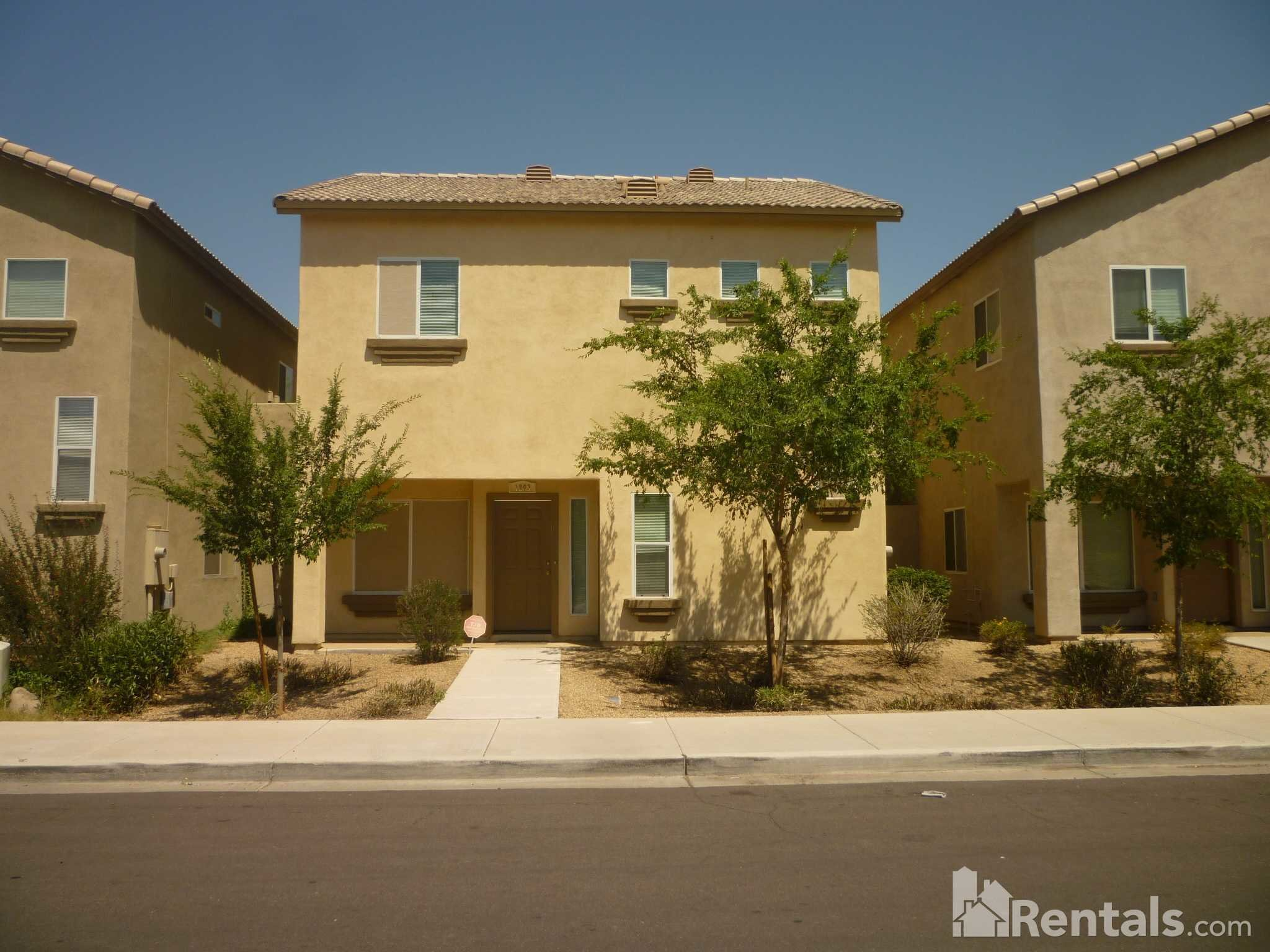 Best Tempe Houses For Rent In Tempe Arizona Rental Homes With Pictures