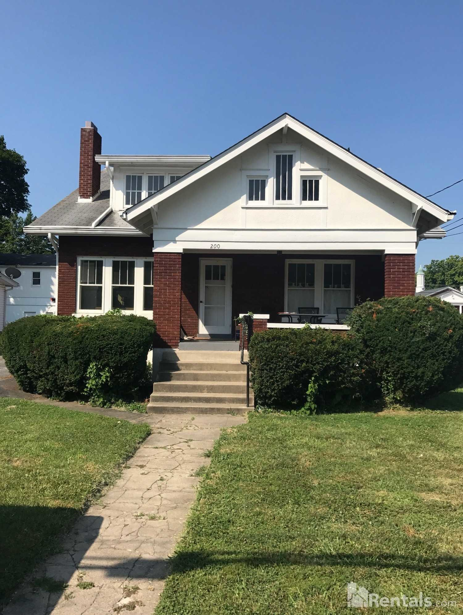 Best Louisville Houses For Rent In Louisville Kentucky Rental Homes With Pictures
