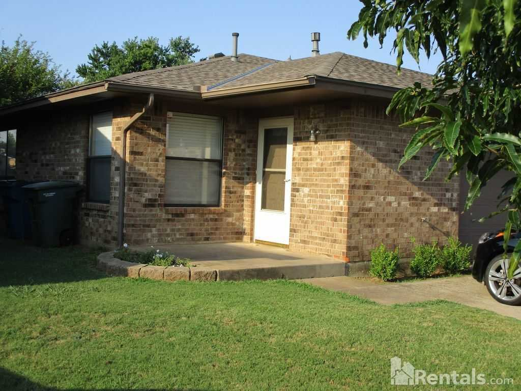 Best Oklahoma Duplexes For Rent In Oklahoma Duplex Ok With Pictures