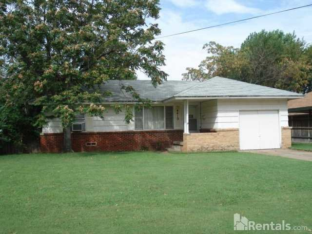 Best Oklahoma City Houses For Rent In Oklahoma City Oklahoma With Pictures