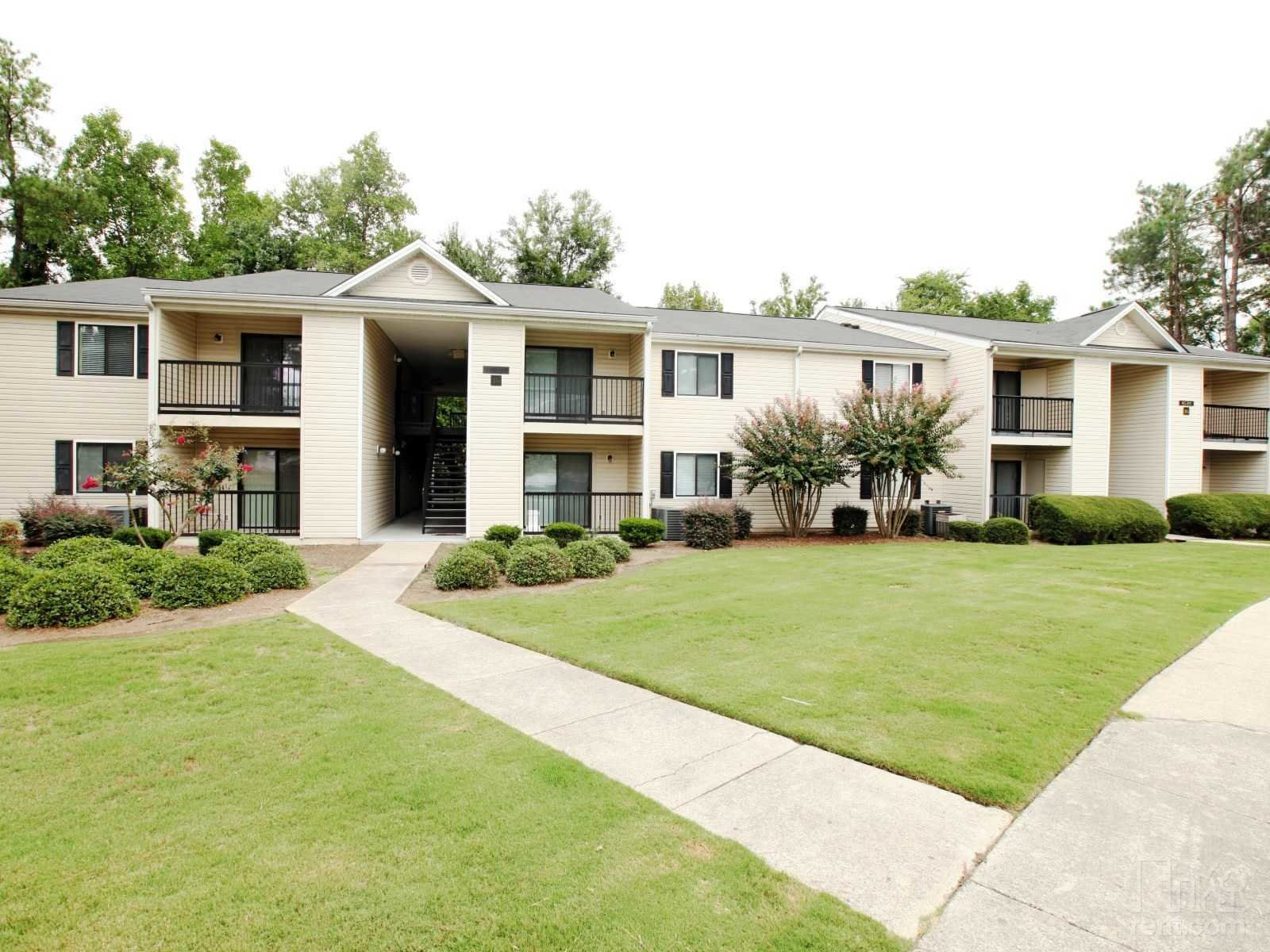 Best Apartments And Houses For Rent In West Augusta Augusta With Pictures