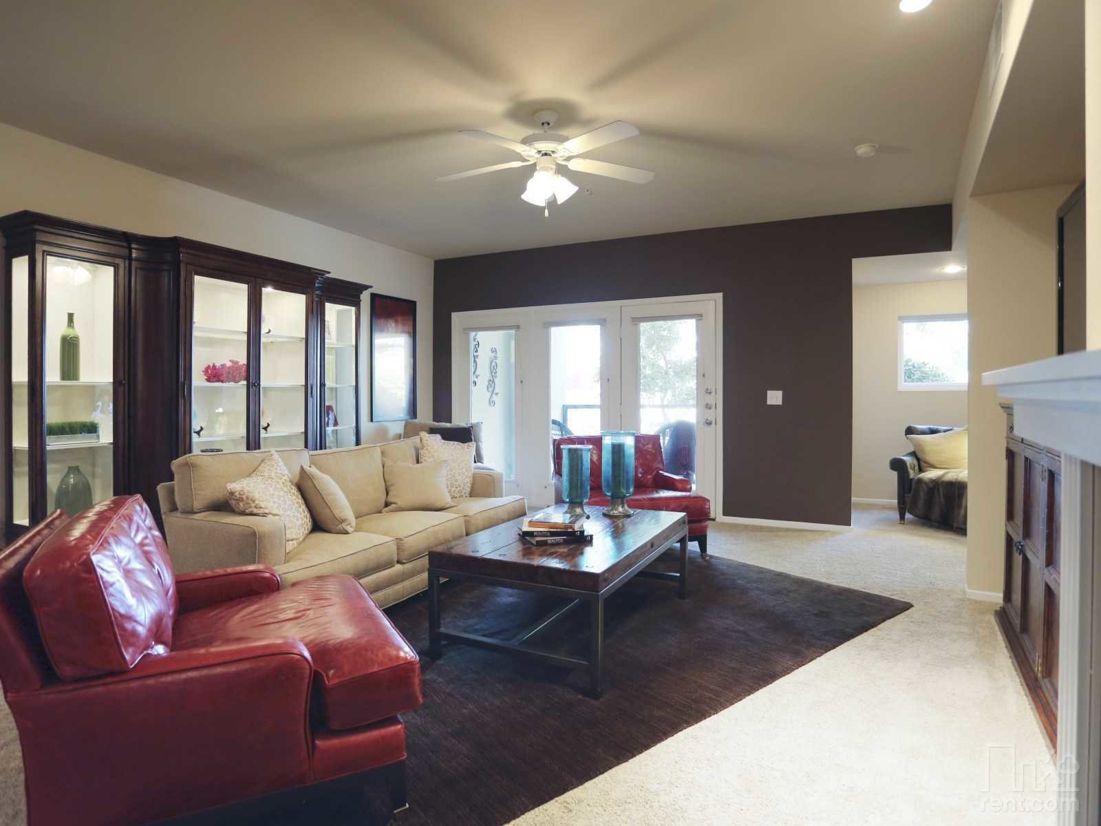 Best 4 Bedroom Houses For Rent In Dallas Tx Welcome Dallas With Pictures