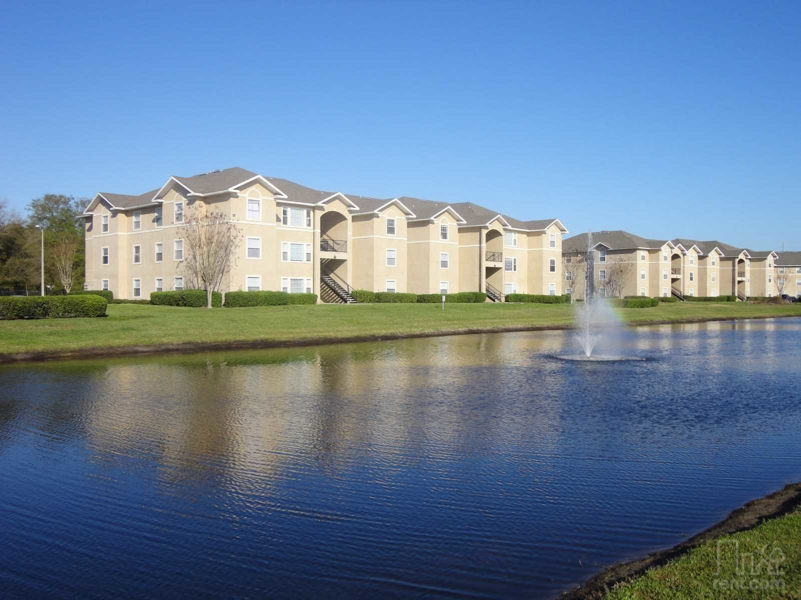 Best 4 Bedroom Houses For Rent In Orlando Fl Welcome Orlando With Pictures