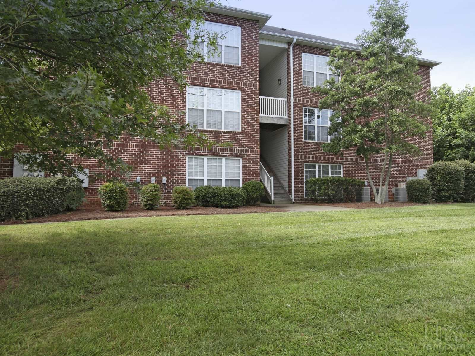 Best 3 Bedroom Houses For Rent In Winston Salem Nc Welcome With Pictures