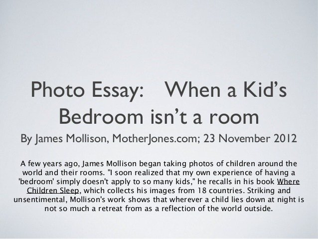 Best Description Of A Bedroom Essay Training4Thefuture X Fc2 Com With Pictures