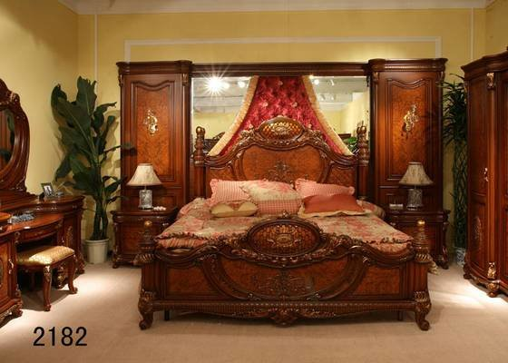 Best Sell Bedroom Furniture Jdl Q 2182 Excellent Years With Pictures