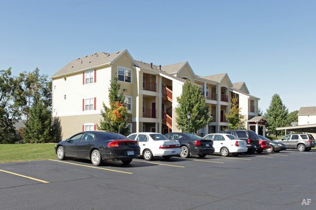 Best 58 West Kalamazoo Mi Apartment Finder With Pictures