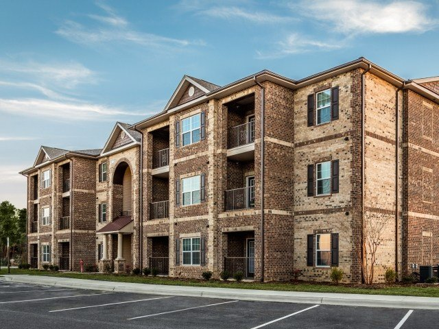 Best Everwood At The Avenue Murfreesboro Tn Apartment Finder With Pictures