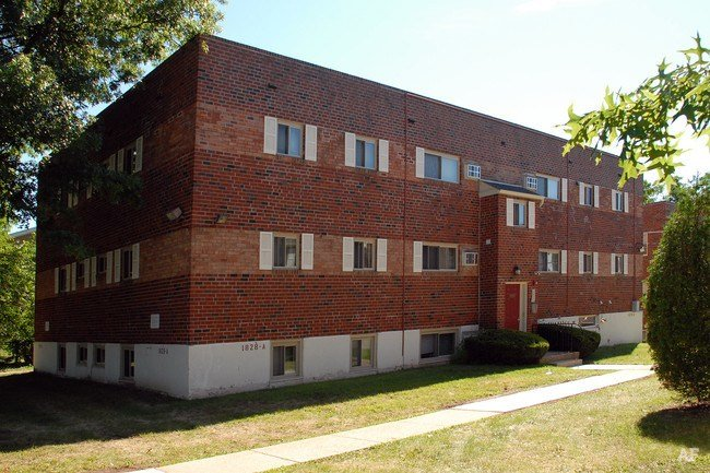 Best Norriswood Apartment Norristown Pa Apartment Finder With Pictures