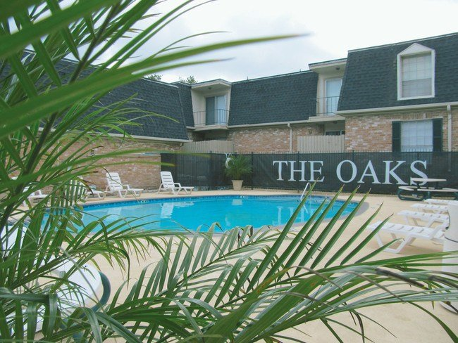 Best Oak Apartments Huntsville Tx Apartment Finder With Pictures