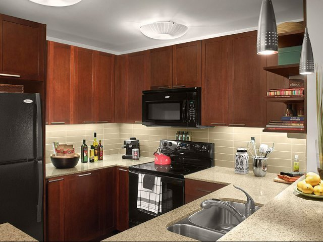 Best Hamel Mill Lofts Haverhill Ma Apartment Finder With Pictures