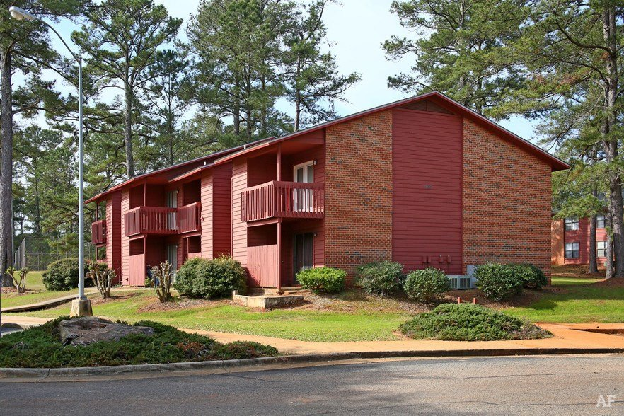 Best Greenbriar Apartments Albany Ga Apartment Finder With Pictures