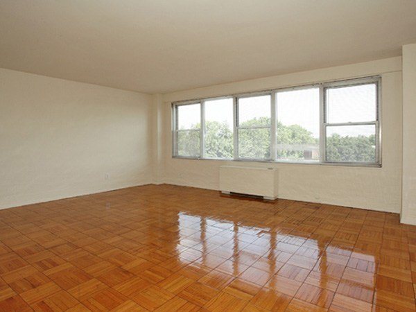 Best Westminster Towers Apartment Homes Elizabeth Nj Apartment Finder With Pictures