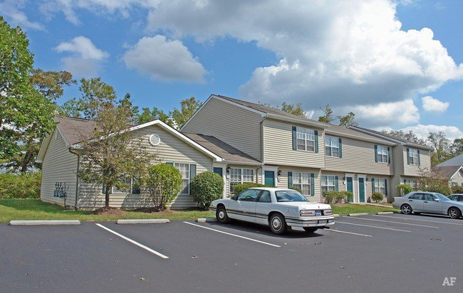 Best Spring Hill Dayton Oh Apartment Finder With Pictures