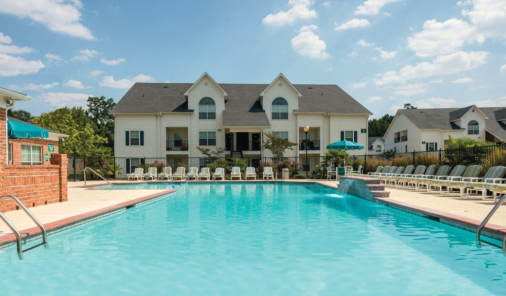 Best Ashford Place Apartments West Monroe La Apartment Finder With Pictures