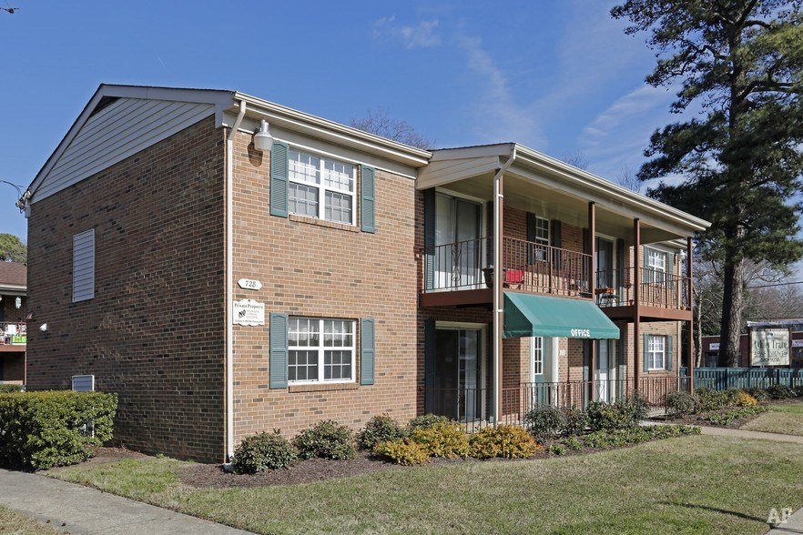 Best Ashley Trace Apartments Norfolk Va Apartment Finder With Pictures