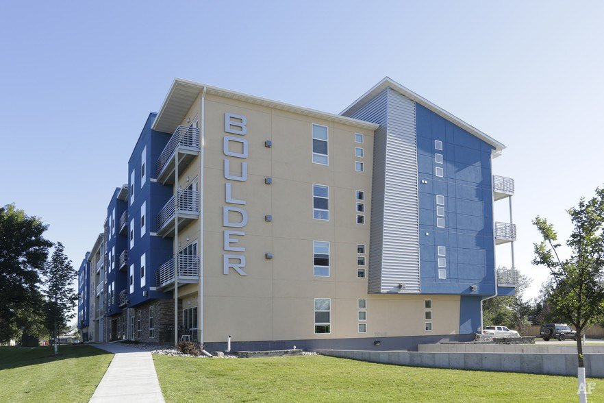 Best Boulder Apartments Grand Forks Nd Apartment Finder With Pictures