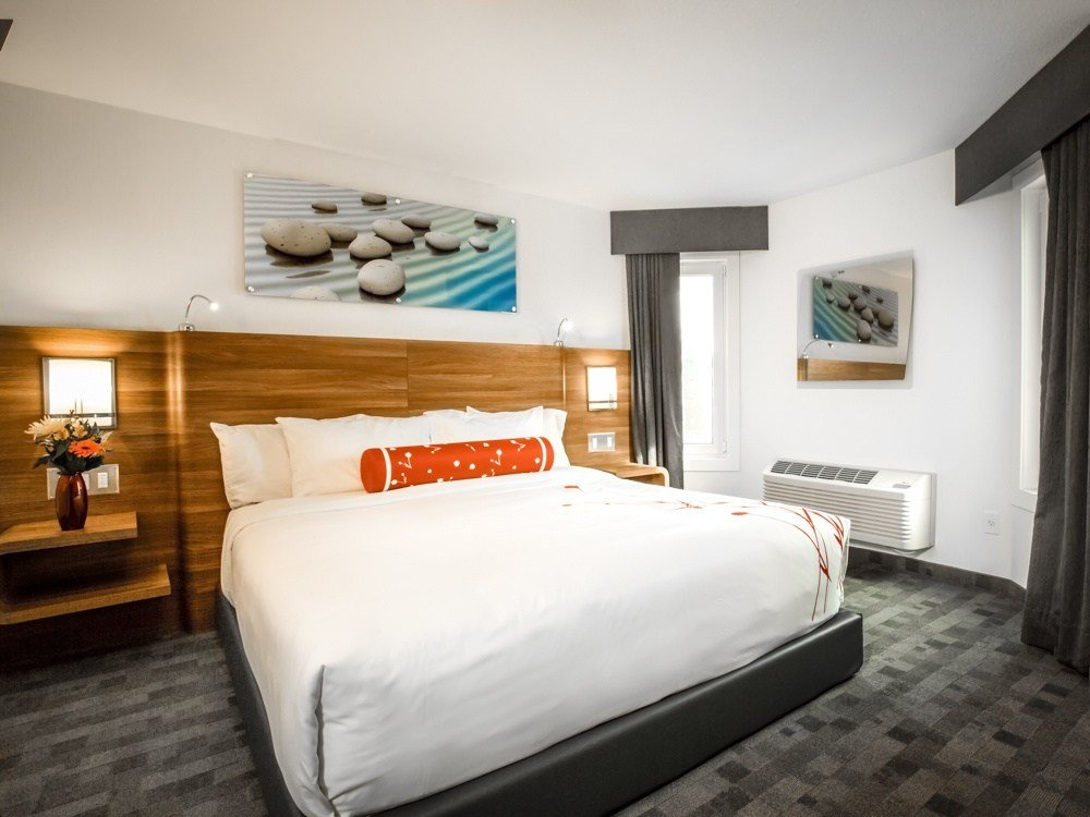 Best These Are Calgary S Most Luxurious Hotel Rooms Photos With Pictures