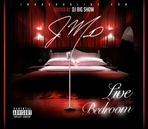 Best J Marsh Live From The Bedroom Dj Big Show With Pictures