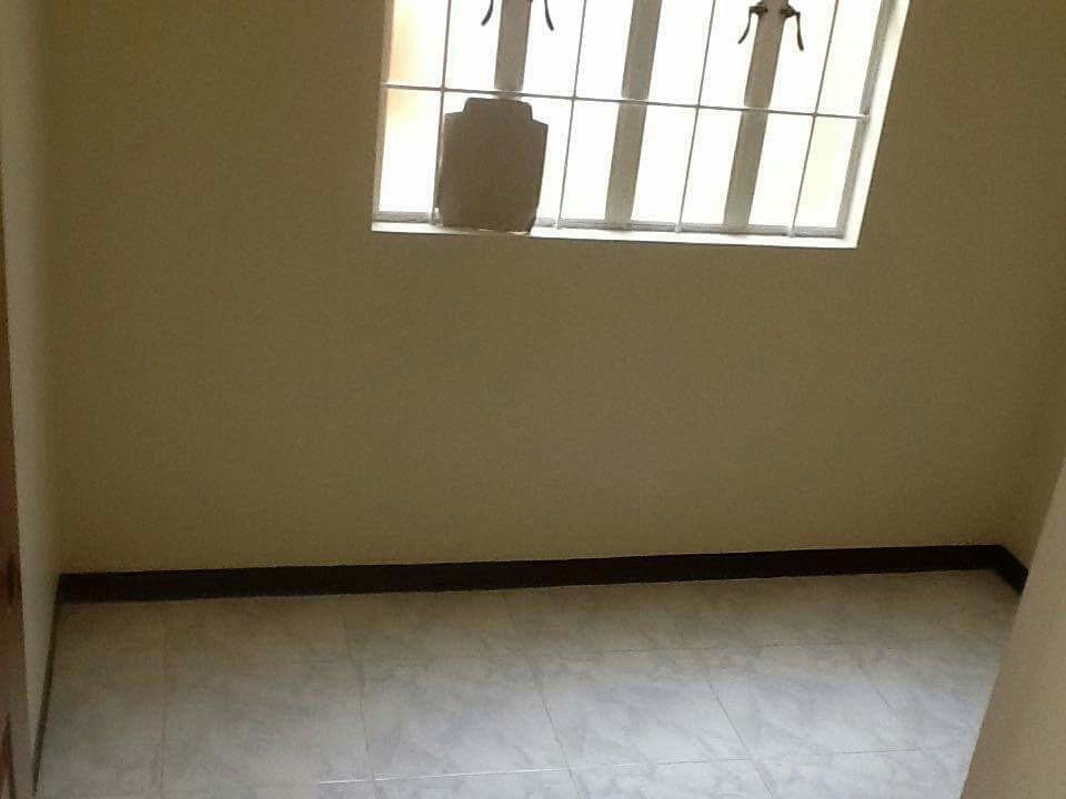 Best 1 Bedroom Apartment In Metroville Balibago Sta Rosa With Pictures