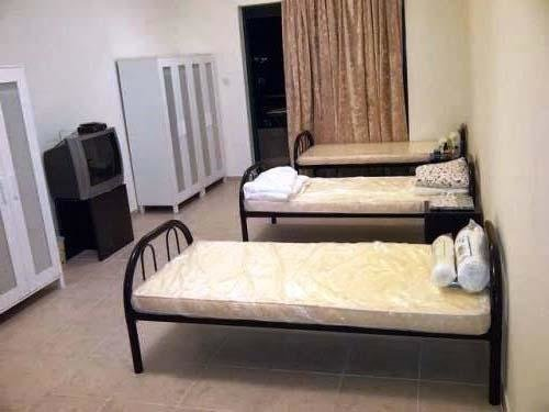 Best One Bedroom Apartment For Rent In Karama For Kabayan Bur With Pictures