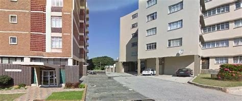 Best 2 Bedroom Apartment Flat To Rent In Port Elizabeth Central With Pictures