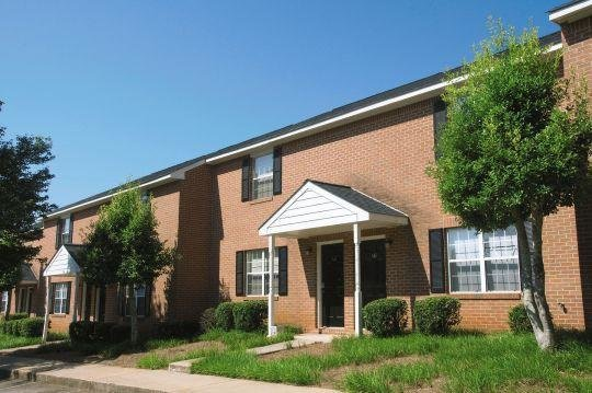 Best Photo Of One Bedroom Apartments In Athens Ga With Pictures