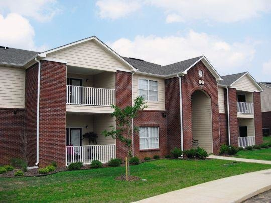 Best Tyler Ridge Mobile Al Apartment Finder With Pictures