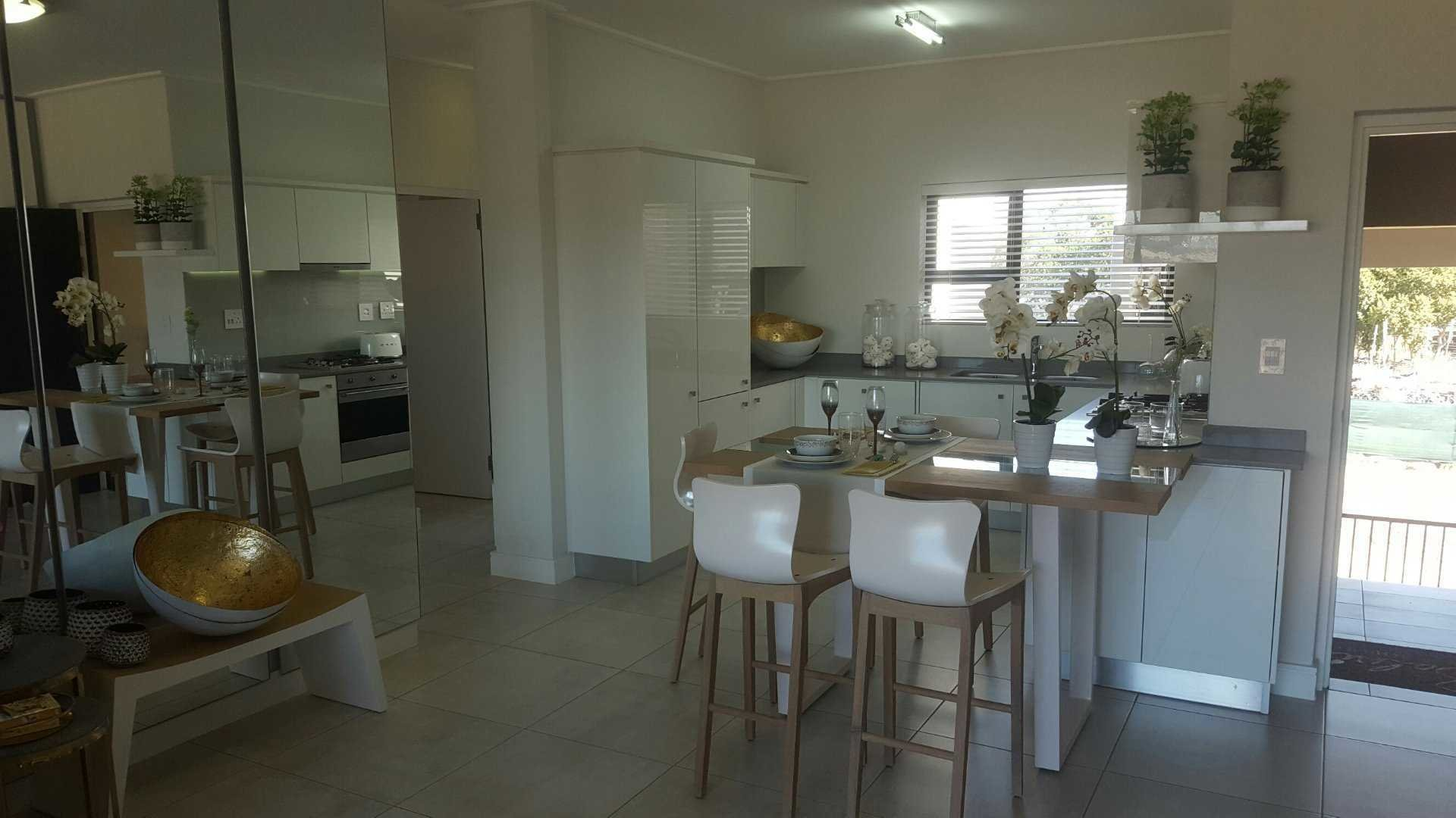 Best Apartment To Rent In Midrand 2 Bedroom 13508605 10 8 With Pictures
