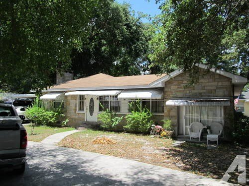 Best 1 2 3 4 Bedroom Homes Lakeland Winter Haven Fla For Sale In Bartow Florida Classified With Pictures